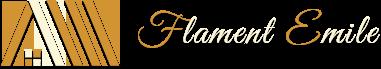Flament Emile - Toîture et menuiserie